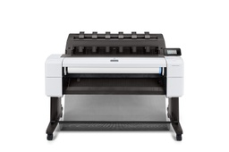 "[3EK11A] HP Designjet T1600 36"" Post Script Printer"
