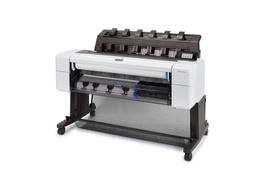 "[3EK13A] HP Designjet T1600 36"" Dual Roll Post Script Printer"