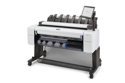 "[3EK15A] HP Designjet T2600 36"" Dual Roll Post Script Printer"