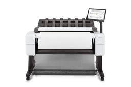 "[3XB78A] HP Designjet T2600 36"" Post Script  Printer"