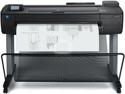 "[F9A29A] HP Designjet  T730 36"" Printer"